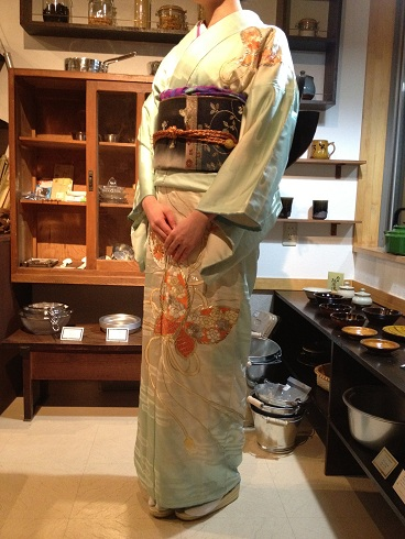 kimonocafe5.jpg