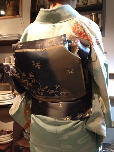 kimonocafe6.jpg