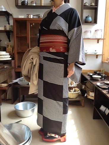 kimonocafe7.jpg