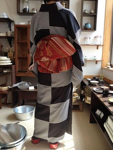 kimonocafe8.jpg