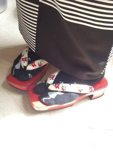 kimonocafe9.jpg