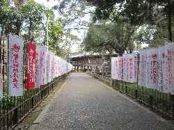 325toyokawa5s.jpg