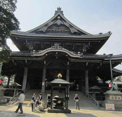 t325toyokawa5.jpg