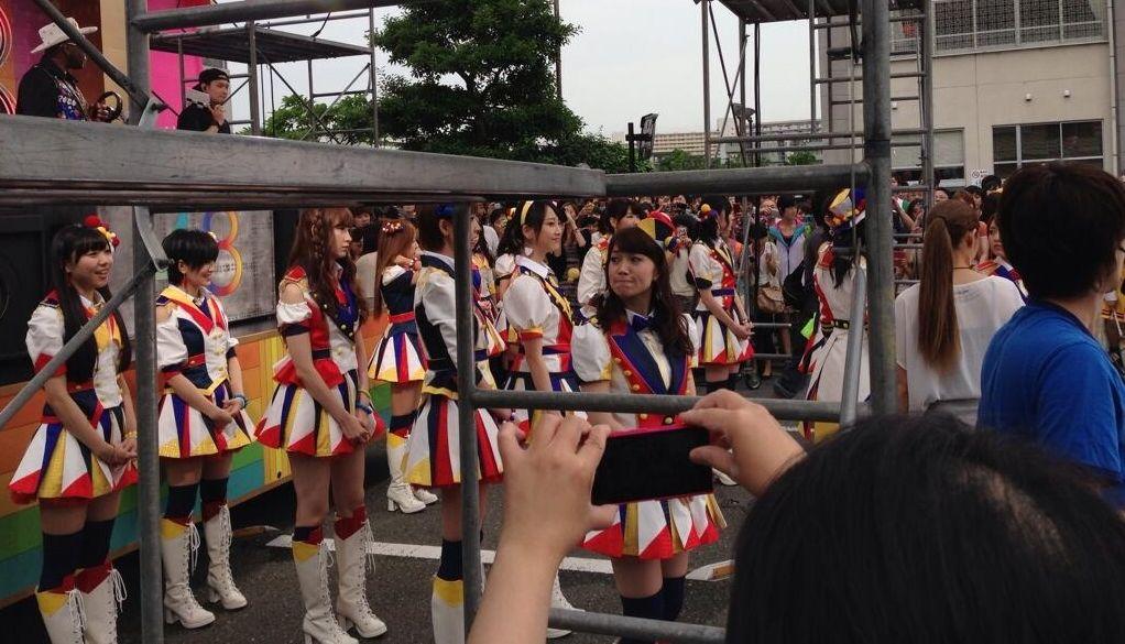 koisurufo-cyun1-1.jpg