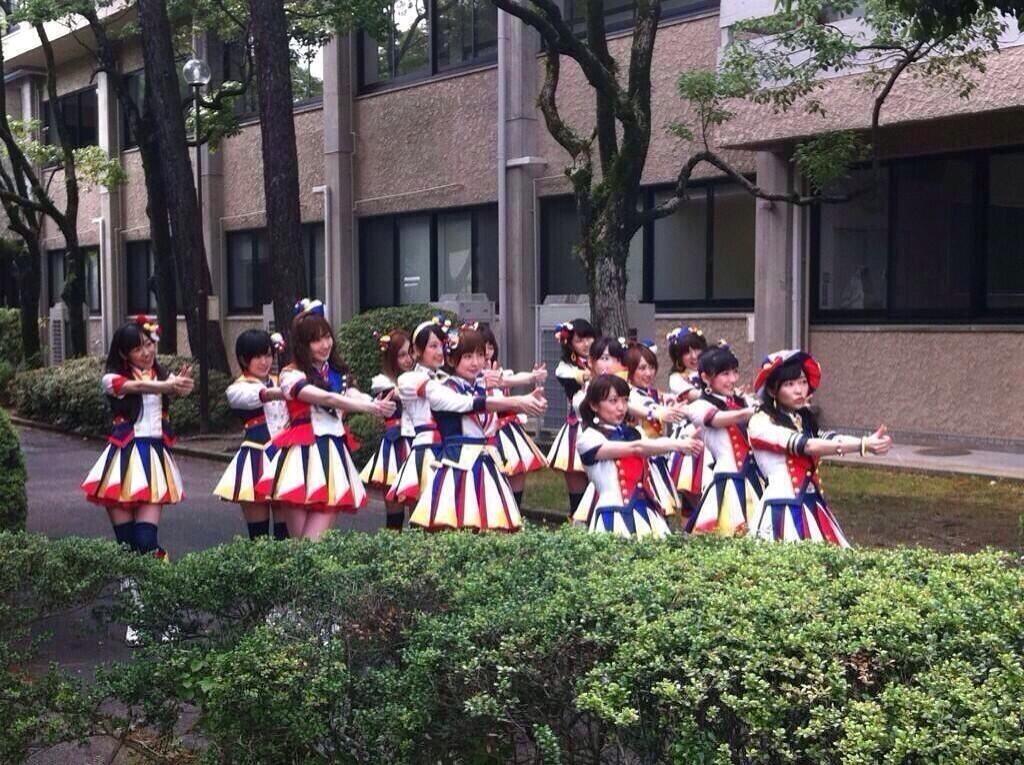 koisurufo-cyun1-3.jpg