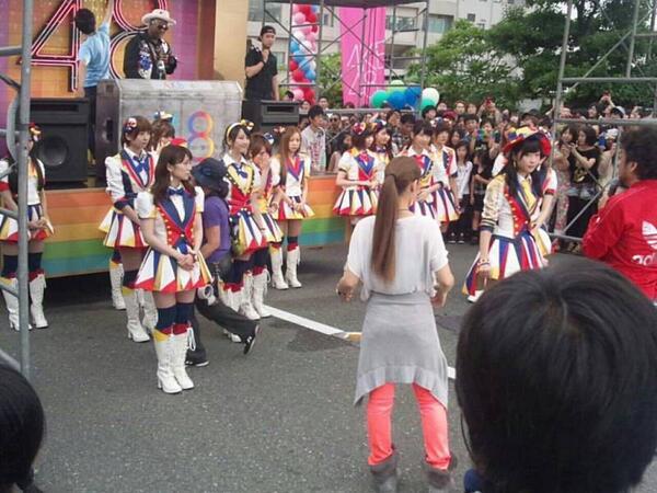 koisurufo-cyun2.jpg
