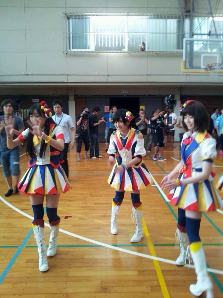 koisurufo-cyun3-1.jpg