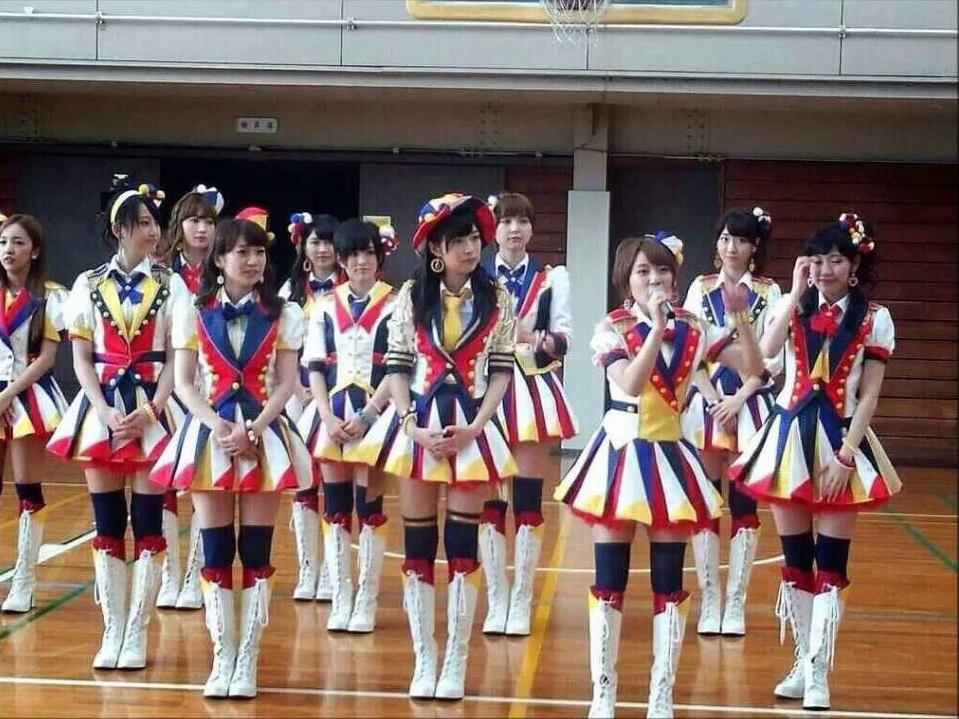 koisurufo-cyun3.jpg