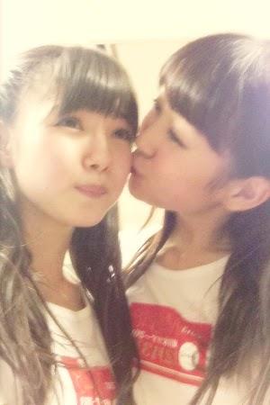 miruki-yuriika1.jpg