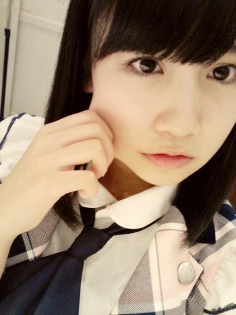 nisinookayama2.jpg