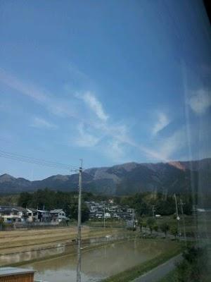 ooyafukui1.jpg