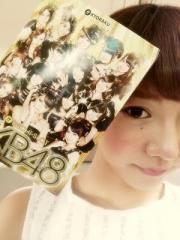 pachisuroakicya.jpg