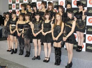 pachisuromaedazanryu1.jpg