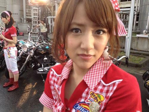 renabottchi2.jpg