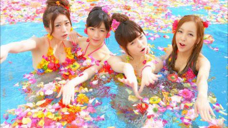 sayonarakuro-ru1.jpg