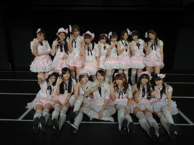 sinchi-muesyugou1.jpg