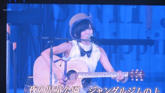 toukyoudo-musaya2013-1.jpg