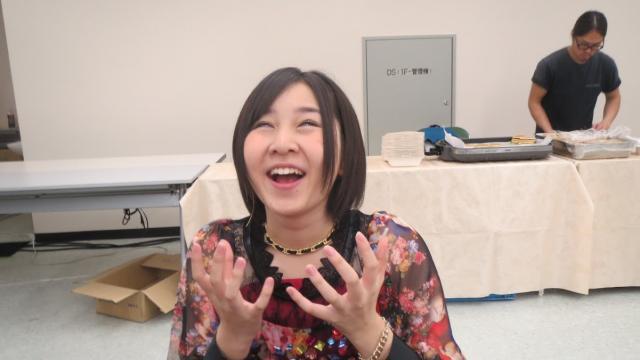 toukyouiwatahengao.jpg