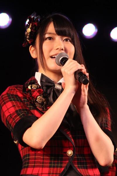 yuihanchi-masyosinhyoumei.jpg