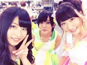 yuihansayokurokayou1.jpg
