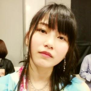 yuimiruokuru2.jpg