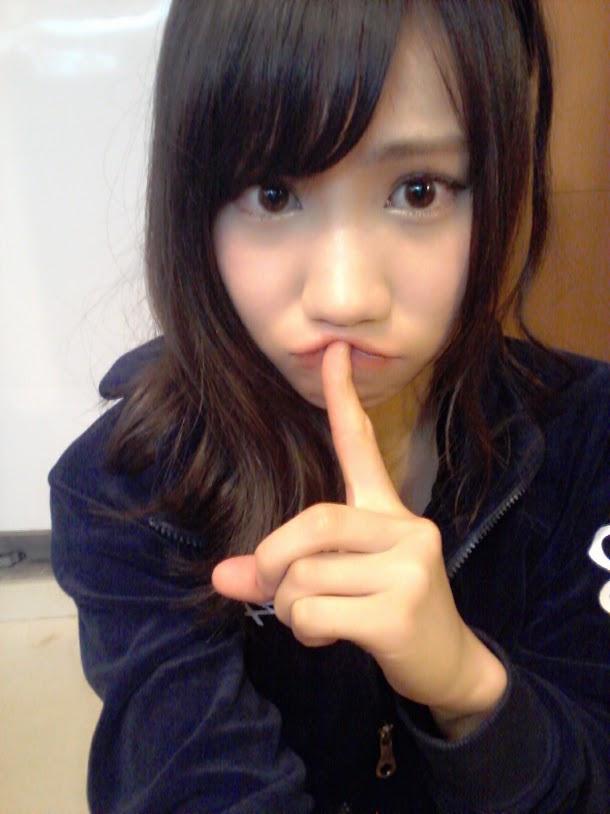 yuisyudouahiruguchi.jpg