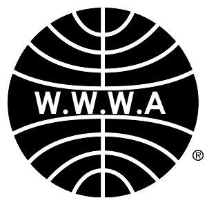 wwwarogo.jpg