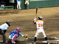 2013.4.14 大井選手1