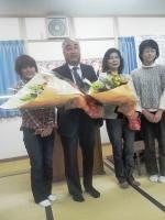 2013.4.14 水田当選ブログ用