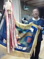 2013.5.19 町民運動会 ブログ用