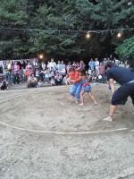 2013.7.13 子供相撲大会 ブログ用