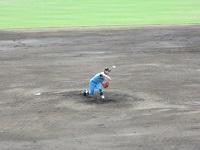 2013.7.18 対三島高校戦4