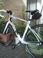 自転車ブログ用