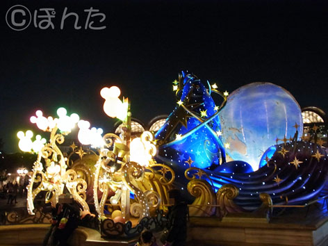 2013ディズニー_13