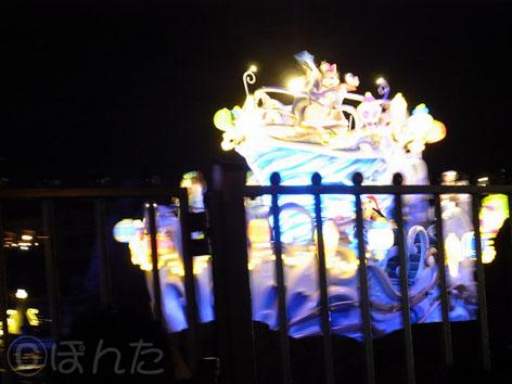 2013ディズニー_17