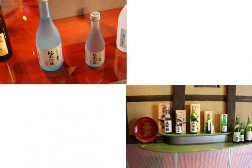 sake_convert_20141027074740.png