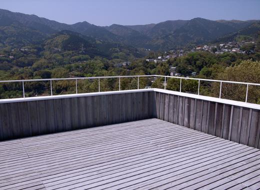 rooftop_b1.jpg