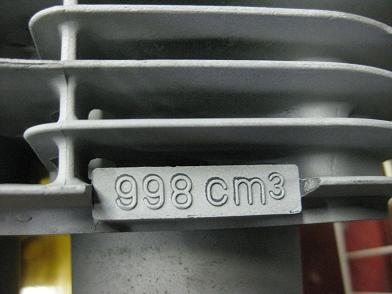画像 251