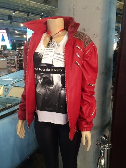 shop22.jpg