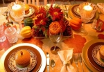thanksgiving07.jpg