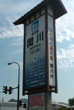 DSC_5106-1.jpg