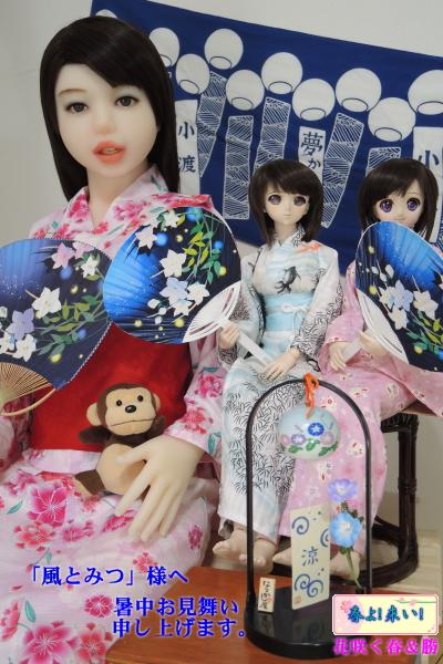 haru_2013syochumimai (1)