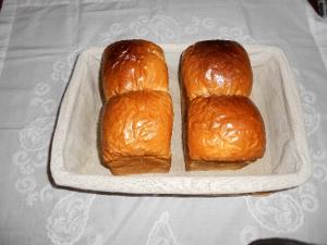 山形食パン (300x225)
