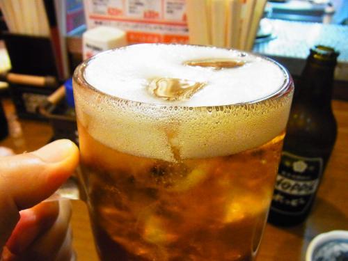 131125-123乾杯(S)