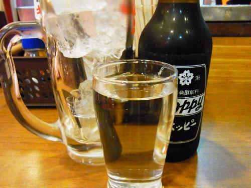 131125-122黒ホッピー(S)