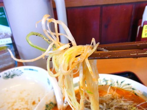 131130-108ネギ麺上げ(S)
