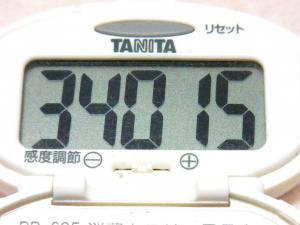 131130-261歩数計(S)