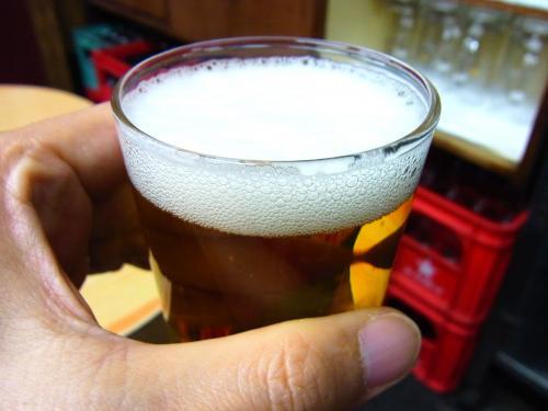 131206-103乾杯(S)