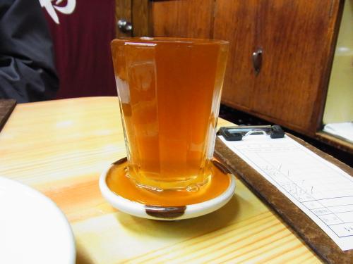 131206-107黒糖焼酎(S)