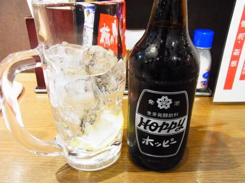 131206-122黒ホッピー(S)